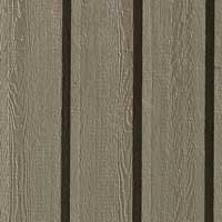 Vertical Panel Siding Diamond Kote 174 Building Products